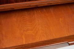 Gunni Oman Gunni Omann Model 13 Sideboard Denmark 1960s - 1677014
