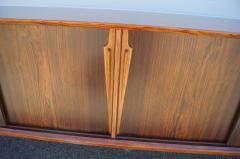 Gunni Omann Rosewood Sideboard by Gunni Omann for Omann Jun M belfabrik - 1026298
