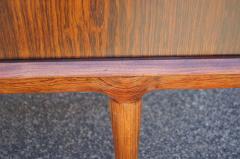 Gunni Omann Rosewood Sideboard by Gunni Omann for Omann Jun M belfabrik - 1026312