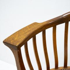 Gustave Serrurier Bovy Gustave Serrurier Bovy Desk and chair - 1709932
