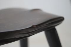 Gustavo Dias Unique Sculptural Chair Zara by Gustavo Dias - 1413401