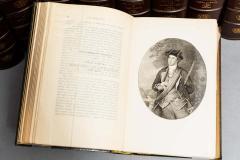 Guy C Lee Francis N Thorpe The History of North America - 1483035