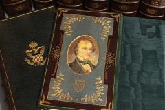 Guy C Lee Francis N Thorpe The History of North America - 1483036