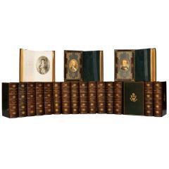 Guy C Lee Francis N Thorpe The History of North America - 1483038