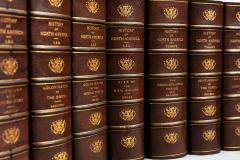 Guy C Lee Francis N Thorpe The History of North America - 1483039