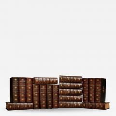Guy C Lee Francis N Thorpe The History of North America - 1484191