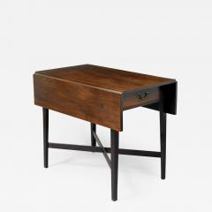 HEPPLEWHITE PEMBROKE TABLE - 1353064