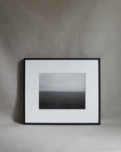 HIROSHI SUGIMOTO HIROSHI SUGIMOTO TIME EXPOSED 364 BAY OF BISCAY BAKIO 1991 - 2136684