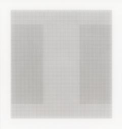 Hadi Tabatabai Acrylic Piece 2014 20 - 1289236