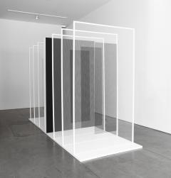 Hadi Tabatabai Transitional Spaces - 1289015