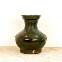 Han Dynasty Wine Jar China - 2014994