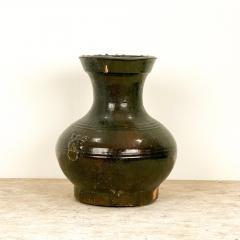 Han Dynasty Wine Jar China - 2014995