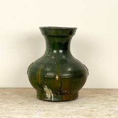 Han Dynasty Wine Jar China - 2014997