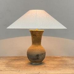 Han style table lamp - 2144106