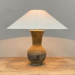 Han style table lamp - 2144109