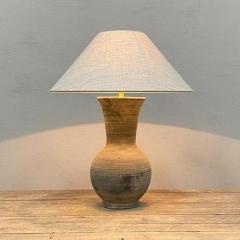 Han style table lamp - 2144110