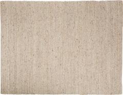 Hand Woven Wool Moroccan Rug - 1880466