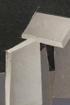 Hank Virgona Mixed Media Artwork USA 2000s - 1295387