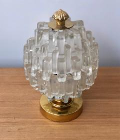 Hans Agne Jakobsson A Table Lamp Hans Agne Jakobsson Attributed - 1886034