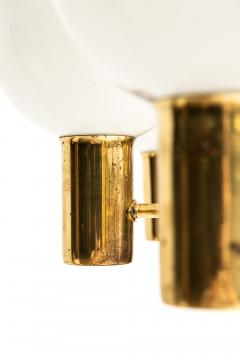 Hans Agne Jakobsson Ceiling Lamp Model T 372 15 Patricia Produced by Hans Agne Jakobsson AB - 1916624
