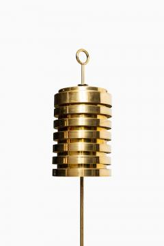 Hans Agne Jakobsson Floor Lamp Model G 20 Produced by Hans Agne Jakobsson AB - 1848526