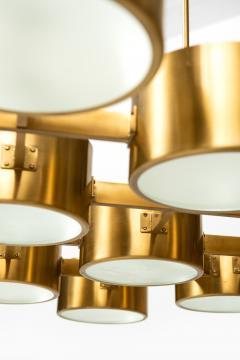 Hans Agne Jakobsson HANS AGNE JAKOBSSON CEILING LAMP - 1182665