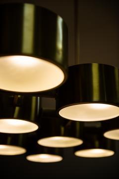 Hans Agne Jakobsson HANS AGNE JAKOBSSON CEILING LAMP - 1182680