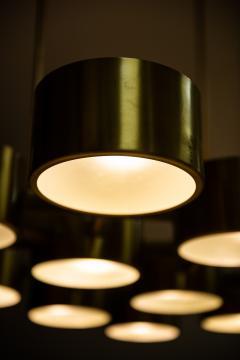 Hans Agne Jakobsson HANS AGNE JAKOBSSON CEILING LAMP - 1182681