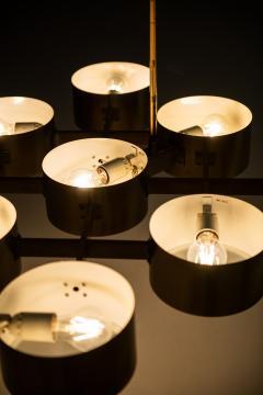 Hans Agne Jakobsson HANS AGNE JAKOBSSON CEILING LAMP - 1182682