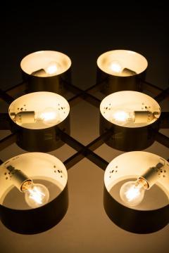 Hans Agne Jakobsson HANS AGNE JAKOBSSON CEILING LAMP - 1182683