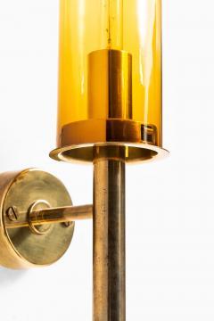 Hans Agne Jakobsson HANS AGNE JAKOBSSON V 169 WALL LAMPS - 982284