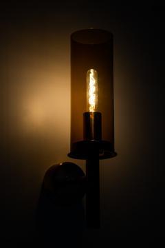 Hans Agne Jakobsson HANS AGNE JAKOBSSON V 169 WALL LAMPS - 982285