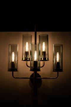 Hans Agne Jakobsson HANS AGNE JAKOBSSON WALL LAMP - 1182573
