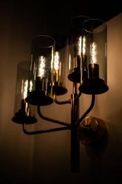 Hans Agne Jakobsson HANS AGNE JAKOBSSON WALL LAMP - 1182578