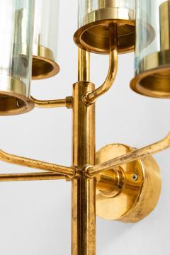 Hans Agne Jakobsson HANS AGNE JAKOBSSON WALL LAMP - 1182579
