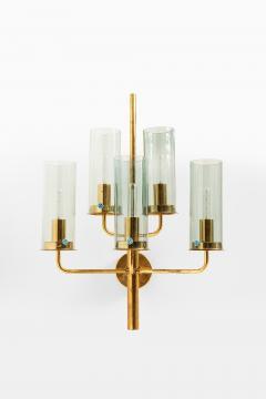 Hans Agne Jakobsson HANS AGNE JAKOBSSON WALL LAMP - 1182587