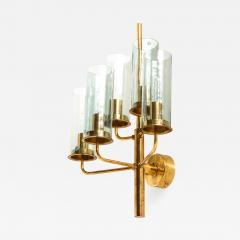 Hans Agne Jakobsson HANS AGNE JAKOBSSON WALL LAMP - 1183173