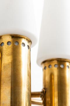 Hans Agne Jakobsson HANS AGNE JAKOBSSON WALL LAMPS - 982255