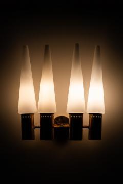 Hans Agne Jakobsson HANS AGNE JAKOBSSON WALL LAMPS - 982256