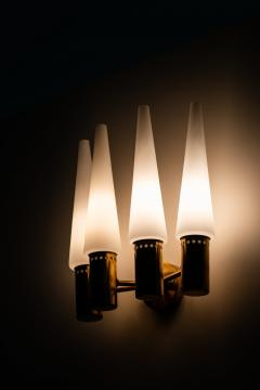 Hans Agne Jakobsson HANS AGNE JAKOBSSON WALL LAMPS - 982257