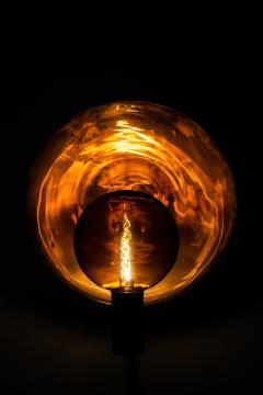 Hans Agne Jakobsson HANS AGNE JAKOBSSON WALL LAMPS - 1182582