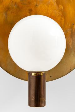 Hans Agne Jakobsson HANS AGNE JAKOBSSON WALL LAMPS - 1182617