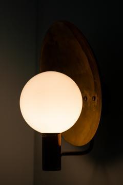 Hans Agne Jakobsson HANS AGNE JAKOBSSON WALL LAMPS - 1182625