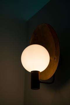 Hans Agne Jakobsson HANS AGNE JAKOBSSON WALL LAMPS - 1182630