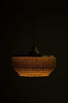 Hans Agne Jakobsson Hans Agne Jakobsson T 603 Ceiling Lamp - 620925