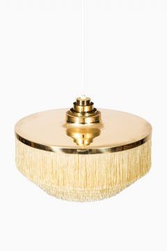 Hans Agne Jakobsson Hans Agne Jakobsson T 603 Ceiling Lamp - 620926