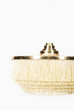 Hans Agne Jakobsson Hans Agne Jakobsson T 603 Ceiling Lamp - 620927