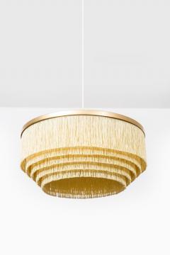 Hans Agne Jakobsson Hans Agne Jakobsson T 603 Ceiling Lamp - 620928