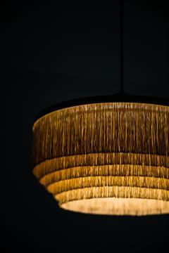 Hans Agne Jakobsson Hans Agne Jakobsson T 603 Ceiling Lamp - 620929