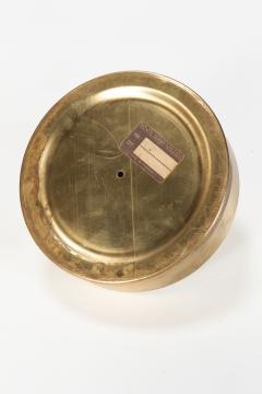 Hans Agne Jakobsson Hans Agne Jakobsson Table Mirror Markaryd 60 s - 1480590